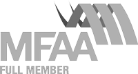 MFAA (Mortgage & Finance Association of Australia)