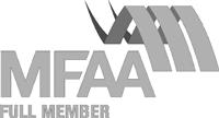 MFAA (Mortgage & Finance Association of Australia)