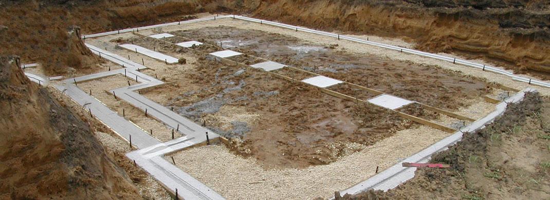 construction-site-1