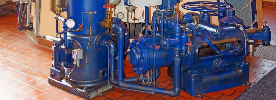 industrial-engine