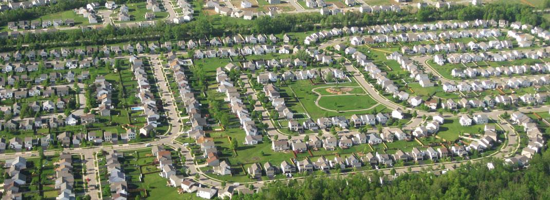 property_estate