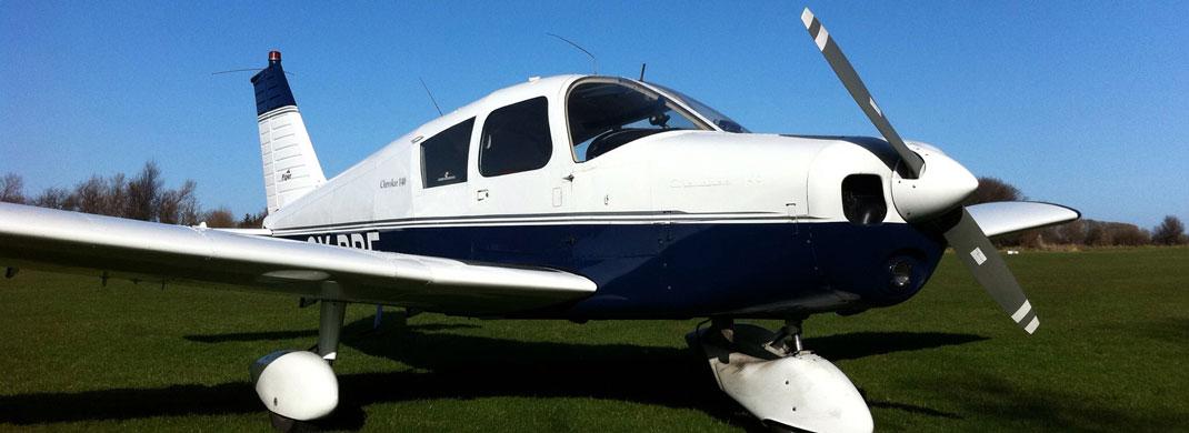 small-air-plane-1