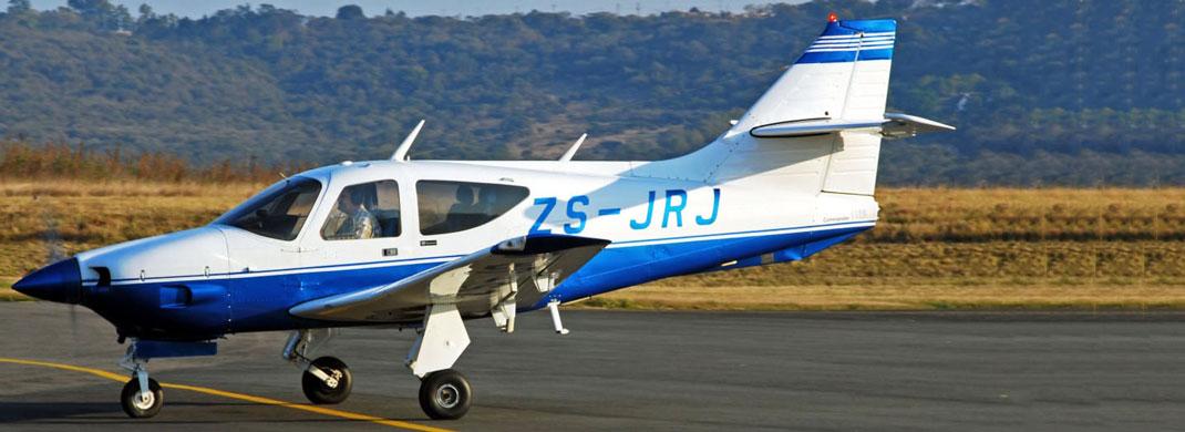 small-air-plane
